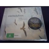 Switchfoot   Hello Hurricane [deluxe]